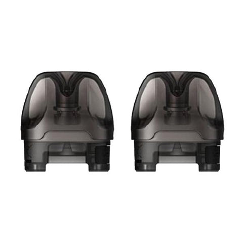 Voopoo Argus Air Replacement Pods 2ml (No Coil Included) - vape store