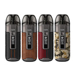 Voopoo Argus Air Pod Kit - vape store