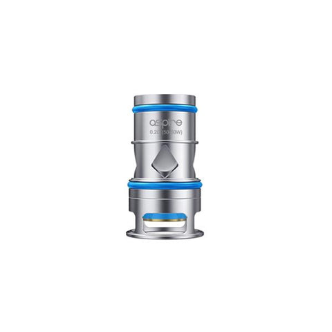 Aspire Odan Mesh Coils 0.2Ohm/0.3Ohm/0.18ohm - vaperstore.co.uk