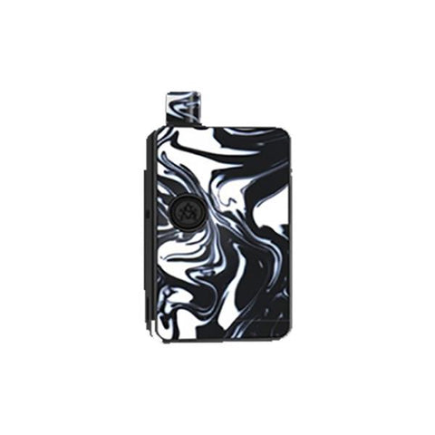 Asvape Micro Pod Kit - vaperstore.co.uk