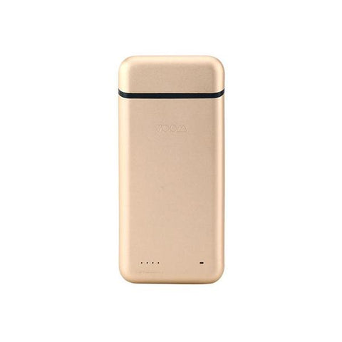 Portable Charging Case for Voom Vape Pod Device - vaperstore.co.uk