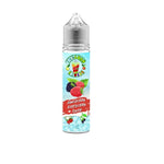 Icelush 0MG 50ml Shortfill (70VG/30PG) - vape store (5404060876964)