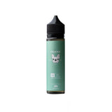 Frank Vape Co. 0mg 50ml Shortfill (70VG/30PG) - vape store