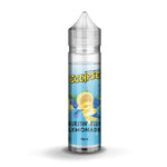 Eclypse 0mg 50ml Shortfill (70VG/30PG) - vaperstore.co.uk