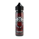 Punk Juice 50ml Shortfill 0mg (70VG/30PG) - vape store