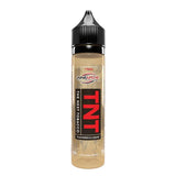 TNT by Innevape 0mg 50ml Shortfill (50VG/50PG) - vape store