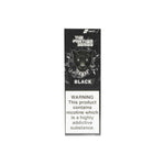 10mg Black Panther by Dr Vapes 10ml Nic Salt (50VG-50PG) - vape store