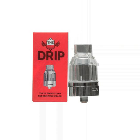 Dr. Vapes - The Drip Tank - vaperstore.co.uk
