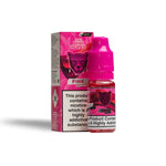 10mg The Pink Series by Dr Vapes 10ml Nic Salt (50VG/50PG) - vape store