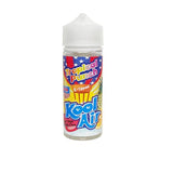 Kool Air by Vape Duty Free 100ml Shortfill 0mg (70VG/30PG) - vape store (6070860382404)