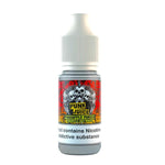 10mg Punk Juice 10ml Nic Salts (50VG/50PG) - vape store
