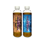 Quantum Steep XL 0mg 200ml (70PG/30VG) - vape store