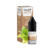 20mg True Salts 10ml Nic Salts (50VG/50PG) - vape store