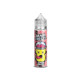 Brain Freeze 0mg 50ml Shortfill (70VG/30PG) - vape store