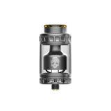 DOVPO & Vaping Bogan BLOTTO RTA Tank - vaperstore.co.uk
