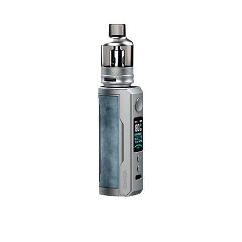 Voopoo Drag X Plus Pod Kit - vape store