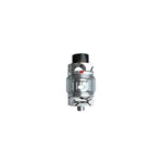 Freemax Fireluke 2 Tank - Graffiti Edition - vaperstore.co.uk