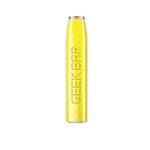 20mg Geekvape Geek Bar Disposable Pod Device - vape store