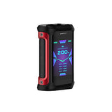 Geekvape Aegis X 200W Mod - vaperstore.co.uk