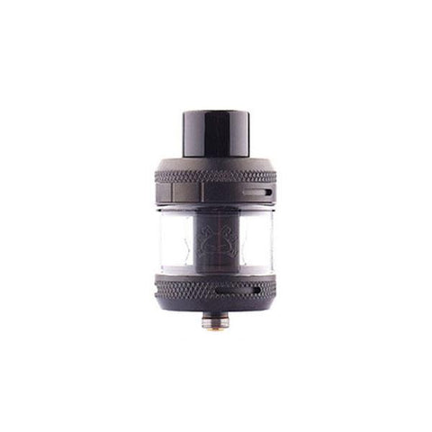 Hellvape Fat Rabbit Subohm Tank - vaperstore.co.uk