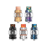 Horizon Tech Falcon 2 Tank - vape store