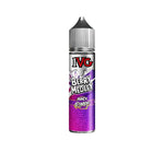 I VG Juicy Range 50ml Shortfill 0mg (70VG/30PG) - vape store