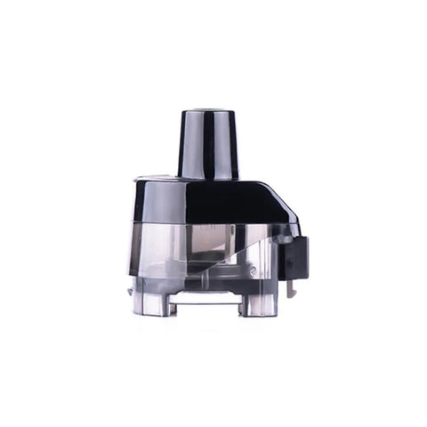 Wotofo Manik Replacement Pods (No Coil Included) - vape store