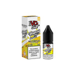 New! I VG Salt 10mg 10ml Nic Salt (50VG/50PG) - vape store