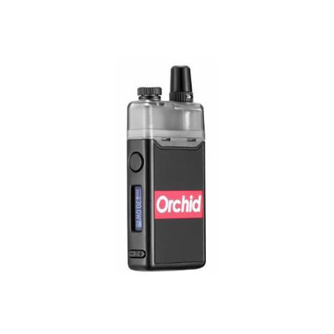 Orchid Vape Orchid Variable Pod Kit - vaperstore.co.uk