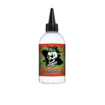 Punked Up! 200ml Shortfill 0mg (70VG/30PG) - vape store
