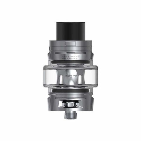 SMOK TFV-Mini V2 Tank - vaperstore.co.uk