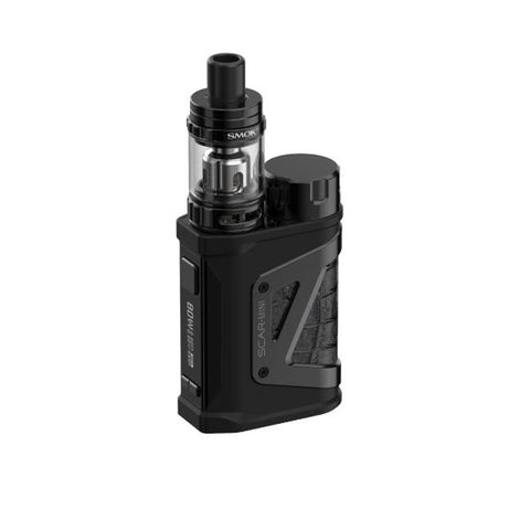 Smok Scar Mini Mod kit - vape store