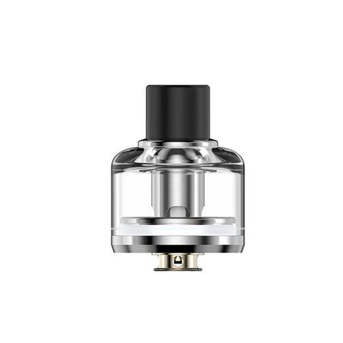 Innokin Sensis Replacement Pod 2ml - vape store