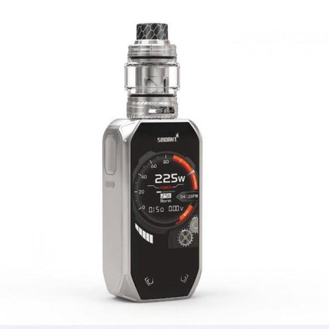 Smoant Naboo 225W Kit - vaperstore.co.uk