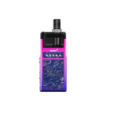 Smoant Pasito Pod Kit - vaperstore.co.uk