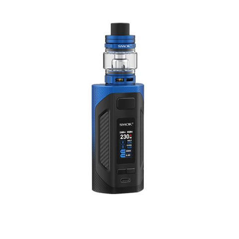 Smok Rigel Kit - vape store
