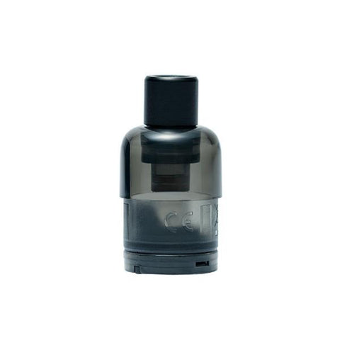Geekvape Wenax Stylus Replacement Pod (No Coil Included) - vape store