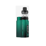 Vaporesso Swag II Kit - vaperstore.co.uk