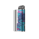 Vaporesso Xtra Pod kit - vaperstore.co.uk