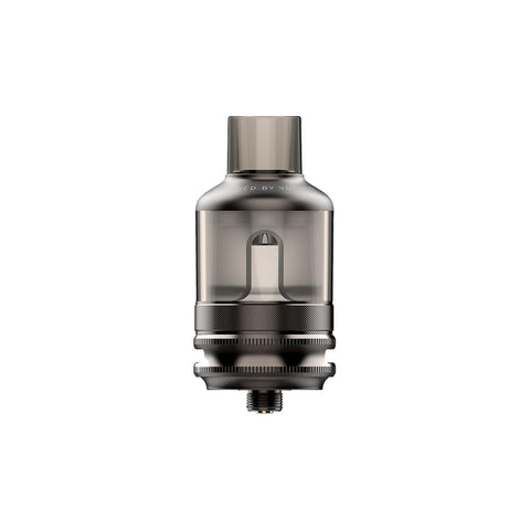 Voopoo TPP Replacement Pods Large (No Coil Included) - vape store
