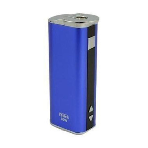 Eleaf iStick 30W Sub Ohm MOD - vaperstore.co.uk