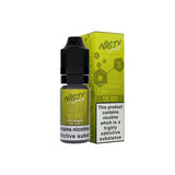 Nasty Salt 20mg 10ML Flavoured Nic Salt (50VG/50PG) - vaperstore.co.uk