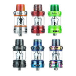 HorizonTech Falcon Mini Tank - vaperstore.co.uk