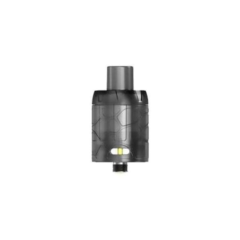3 x iJoy Mystique Disposable Mesh Tank - vaperstore.co.uk