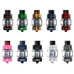 Smok TFV12 Prince Tank - vaperstore.co.uk
