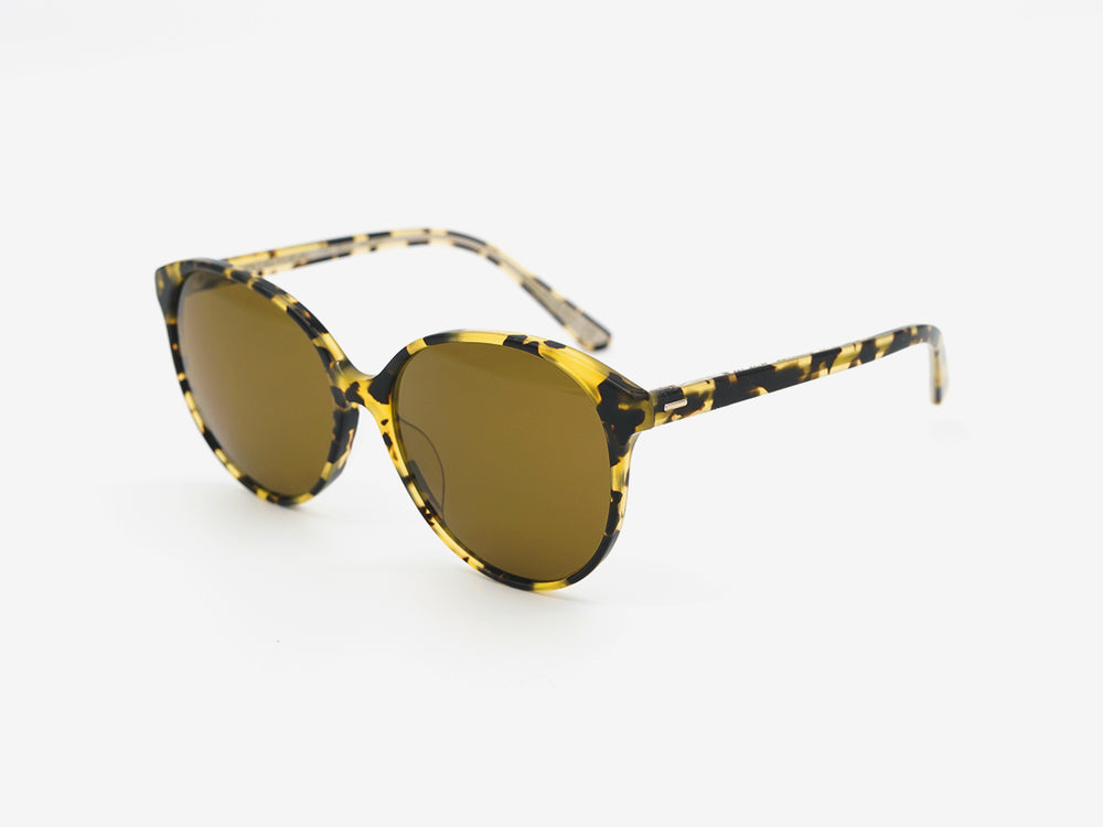 Load image into Gallery viewer, Oliver Peoples Brooktree