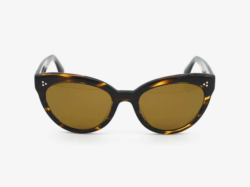 Oliver Peoples Roella