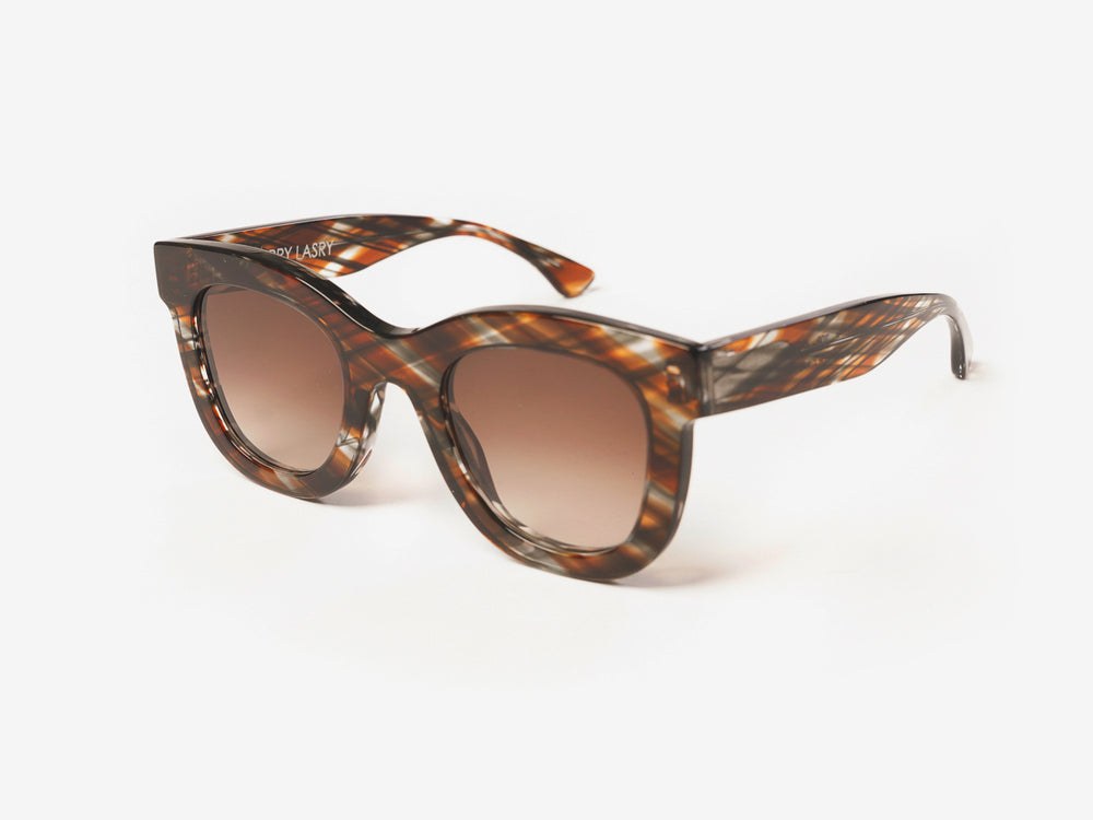 Load image into Gallery viewer, Thierry Lasry Gambly