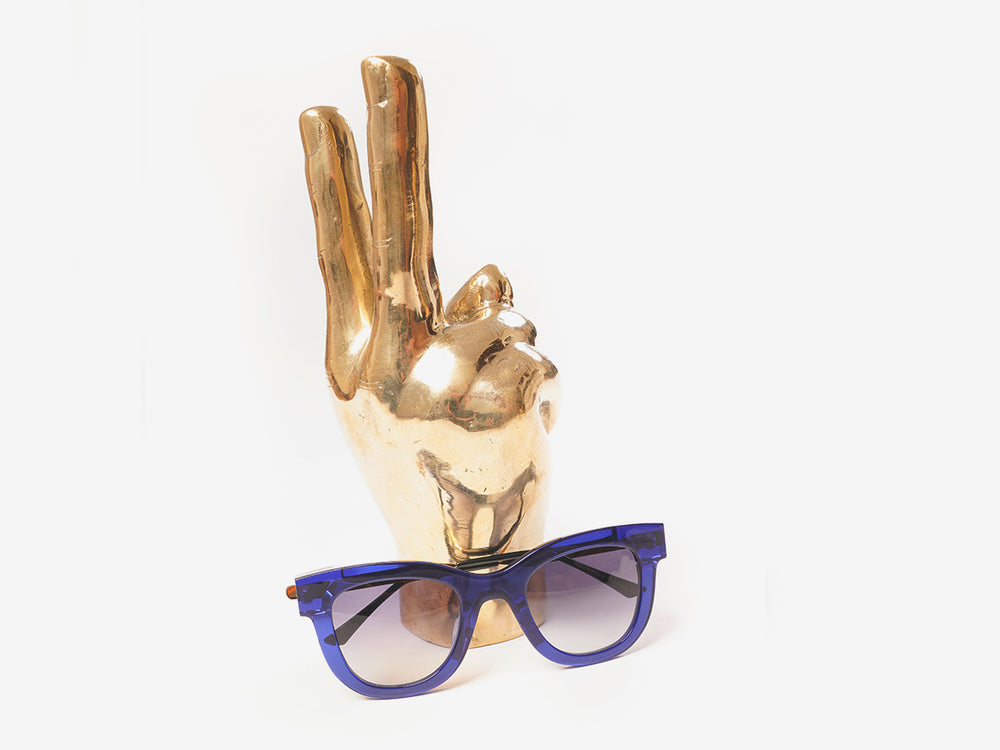 Thierry Lasry Sexxxy