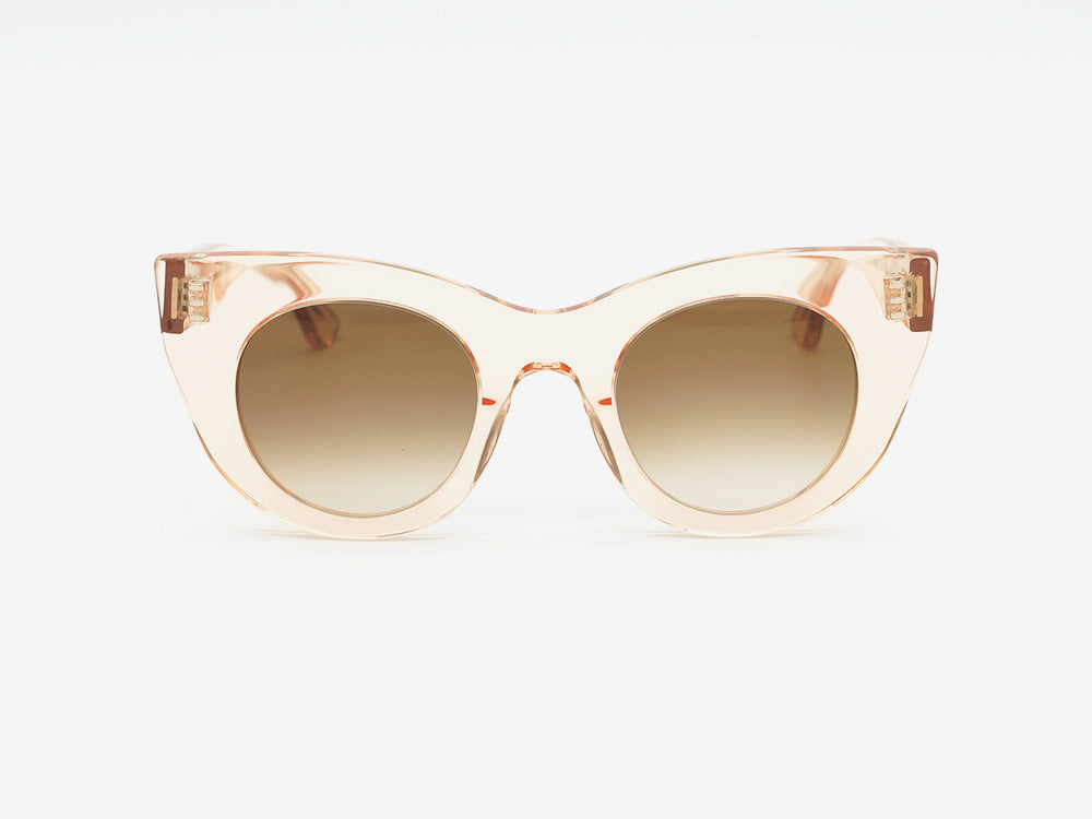 Load image into Gallery viewer, Thierry Lasry Bluemoony
